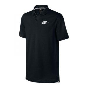 nike-matchup-poloshirt-schwarz-f010-lifestyle-shirt-kurzarm-kombinierbar-luftig-polokragen-aermel-klassisch-cool-829360.jpg