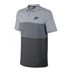 nike-matchup-shortsleeve-poloshirt-grau-f012-polo-tshirt-herren-maenner-kurzarm-klassisch-modern-sportlich-warm-sommer-lifestyle-marke-847646.jpg