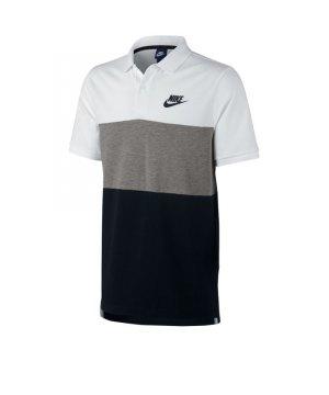 nike-matchup-shortsleeve-poloshirt-weiss-grau-f100-polo-tshirt-herren-maenner-kurzarm-klassisch-modern-sportlich-warm-sommer-lifestyle-marke-847646.jpg