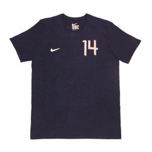nike-matuidi-hero-tee-t-shirt-blau-f410-kurzarmshirt-shortsleeve-tee-sportbekleidung-training-men-herren-886421.jpg