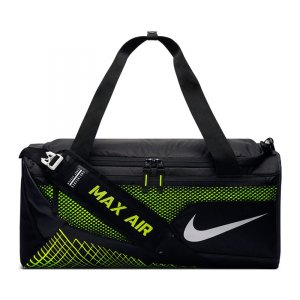 nike-max-air-training-duffle-bag-tasche-f010-rucksack-mannschaftausruestung-fussball-ausruestung-ba5478.jpg