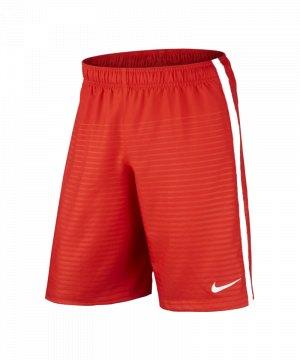 Adidas Entrada 14 Shorts ab ? 7,48 | Preisvergleich bei