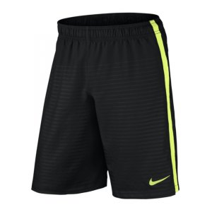nike-max-graphic-woven-short-nb-hose-kurz-children-kinder-kids-schwarz-f011-645924.jpg