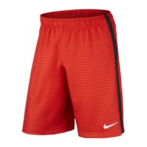 nike-max-graphic-woven-short-nb-hose-kurz-ohne-innenslip-children-kinder-kids-rot-f657-645924.jpg