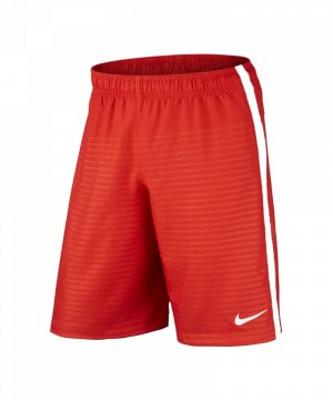 nike-max-graphic-woven-short-nb-hose-kurz-ohne-innenslip-children-kinder-kids-rot-f658-645924.jpg