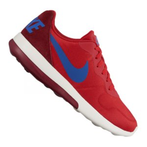 nike-md-runner-2-lw-sneaker-rot-f640-schuh-shoe-lifestyle-freizeit-alltag-streetwear-men-herren-maenner-844857.jpg