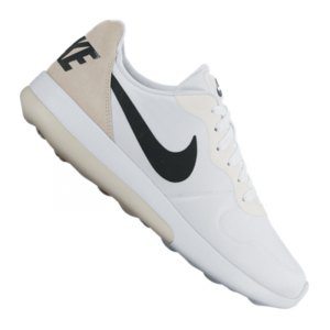 nike-md-runner-2-lw-sneaker-weiss-f100-schuh-shoe-lifestyle-freizeit-alltag-streetwear-men-herren-maenner-844857.jpg