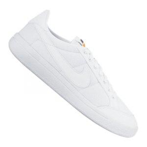 nike-meadow-16-textile-sneaker-weiss-f111-lifestyle-freizeit-herrenschuh-men-maenner-shoe-833517.jpg
