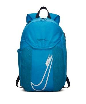 nike-mercurial-backpack-rucksack-blau-f486-equipment-taschen-ba6107.jpg