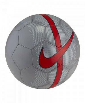 nike-mercurial-fade-fussball-grau-f013-equipment-fussbaelle-equipment-sc3023.jpg