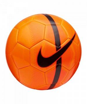 nike-mercurial-fade-fussball-orange-f810-trainingsball-ball-baelle-training-equipment-zubehoer-sc3023.jpg