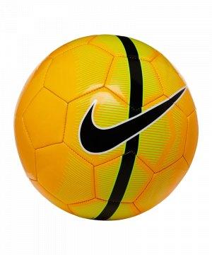 nike-mercurial-fade-fussball-orange-gelb-f825-trainingsball-ball-baelle-training-equipment-zubehoer-sc3023.jpg