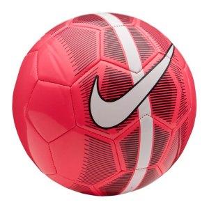 nike-mercurial-fade-fussball-pink-f625-trainingsball-ball-baelle-training-equipment-zubehoer-sc3023.jpg