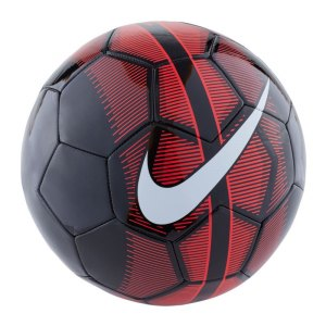 nike-mercurial-fade-fussball-schwarz-rot-f010-trainingsball-ball-baelle-training-equipment-zubehoer-sc3023.jpg
