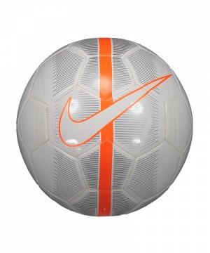 nike-mercurial-fade-fussball-weiss-f100-trainingsball-ball-baelle-training-equipment-zubehoer-sc3023.jpg