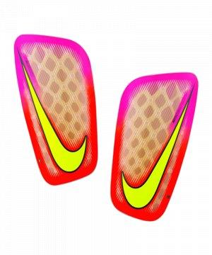 nike-mercurial-flylite-schienbeinschoner-pink-f601-schoner-schuetzer-schutz-match-training-equipment-zubehoer-sp2085.jpg