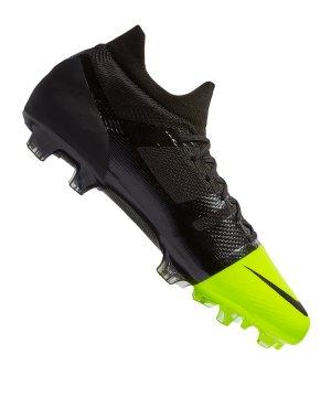 Wholeverkauf Nike Superflyx 6 Damanner Weiss Rosa