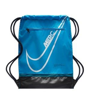 nike-mercurial-gymsack-blau-f486-equipment-taschen-ba6108.jpg