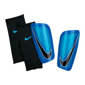 nike-mercurial-lite-schienbeinschoner-blau-f406-schoner-schuetzer-schutz-match-training-equipment-zubehoer-sp2086.jpg