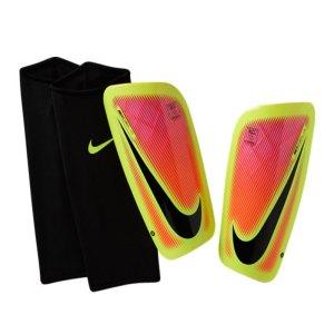nike-mercurial-lite-schienbeinschoner-gelb-f602-schoner-schuetzer-schutz-match-training-equipment-zubehoer-sp2086.jpg