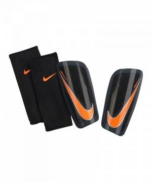 nike-mercurial-lite-schienbeinschoner-grau-f089-schoner-schuetzer-schutz-match-training-equipment-zubehoer-sp2086.jpg