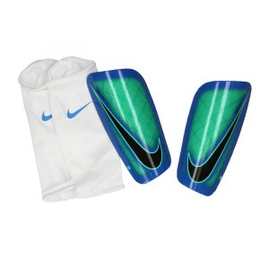 nike-mercurial-lite-schienbeinschoner-gruen-f300-schoner-schuetzer-schutz-match-training-equipment-zubehoer-sp2086.jpg