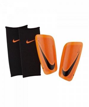 nike-mercurial-lite-schienbeinschoner-orange-f300-schoner-schuetzer-schutz-match-training-equipment-zubehoer-sp2086.jpg