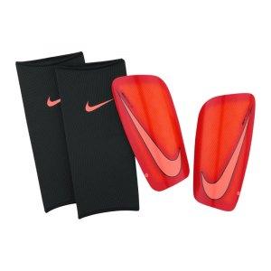 nike-mercurial-lite-schienbeinschoner-orange-f876-schoner-schuetzer-schutz-match-training-equipment-zubehoer-sp2086.jpg