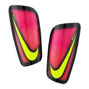 nike-mercurial-lite-schienbeinschoner-pink-f601-schoner-schuetzer-schutz-match-training-equipment-zubehoer-sp2086.jpg