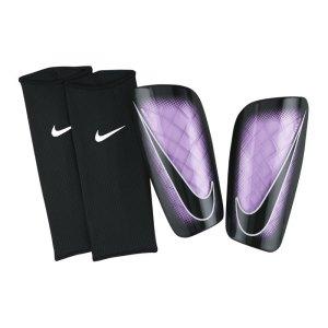 nike-mercurial-lite-schienbeinschoner-schienbeinschutz-schutz-schoner-fussballequipment-zubehoer-lila-f515-sp0284.jpg