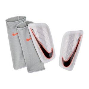 nike-mercurial-lite-schienbeinschoner-schienbeinschutz-schutz-schoner-fussballequipment-zubehoer-weiss-f101-sp0284.jpg