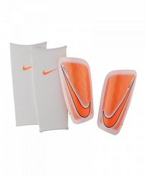 nike-mercurial-lite-schienbeinschoner-weiss-f102-schoner-schuetzer-schutz-match-training-equipment-zubehoer-sp2086.jpg