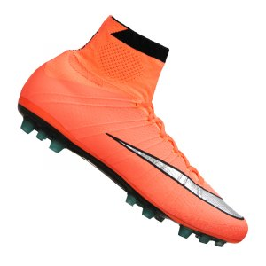 nike-mercurial-superfly-ag-r-fussballschuh-artificial-ground-kunstrasen-men-herren-orange-f803-717138.jpg