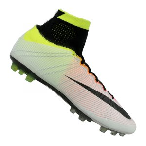 nike-mercurial-superfly-ag-r-fussballschuh-artificial-ground-kunstrasen-men-herren-weiss-f107-717138.jpg