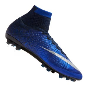 nike-mercurial-superfly-cr7-ag-r-fussballschuh-artificial-ground-kunstrasenschuh-ronaldo-men-herren-blau-silber-f404-718778.jpg