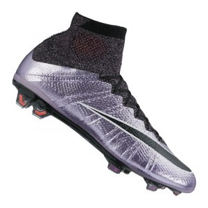 nike-mercurial-superfly-fg-firm-ground-naturrasen-fussballschuh-men-herren-maenner-lila-schwarz-f580-641858.jpg