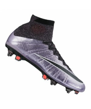 nike-mercurial-superfly-fg-firm-ground-naturrasen-fussballschuh-men-herren-maenner-lila-schwarz-f580-641860.jpg