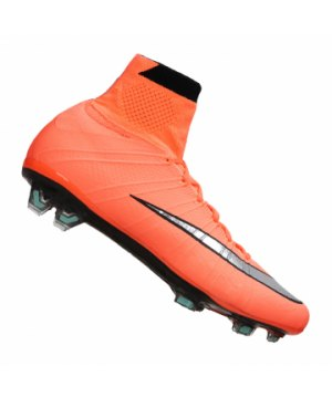 nike-mercurial-superfly-fg-firm-ground-naturrasen-fussballschuh-men-herren-maenner-orange-silber-f803-641858.jpg
