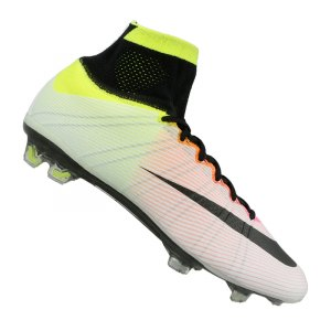 nike-mercurial-superfly-fg-firm-ground-naturrasen-fussballschuh-men-herren-maenner-weiss-f107-641858.jpg