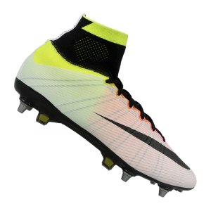nike-mercurial-superfly-fg-firm-ground-naturrasen-fussballschuh-men-herren-maenner-weiss-f107-641860.jpg