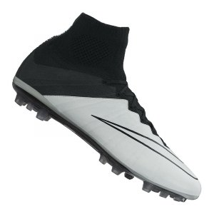 nike-mercurial-superfly-leder-ag-r-fussballschuh-artificial-ground-kunstrasen-men-herren-weiss-f001-747218.jpg