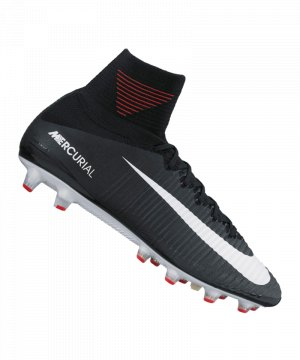 premium selection aa3ca d083a ... nike mercurial vapor x sg pro orange f800 10046170 schwarz weiss  nike  mercurial superfly v ...
