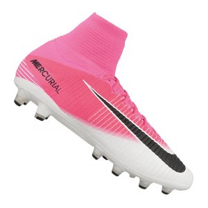 nike-mercurial-superfly-v-ag-fussball-schuh-nocken-kunstrasen-geschwindigkeit-socken-f601-pink-831955.jpg