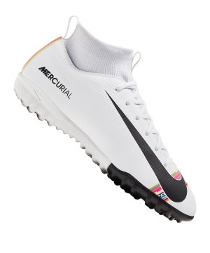 nike-mercurial-superfly-vi-academy-cr7-tfgs-kid109-fussball-schuhe-kinder-turf-aj3112.jpg