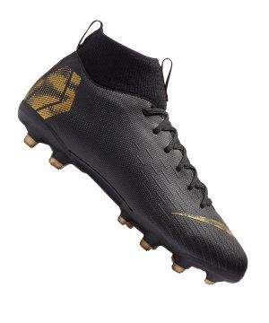 kaufen zu günstigen Nike Phantom Preisen Kinder Fußballschuhe 3uKJcF1l5T
