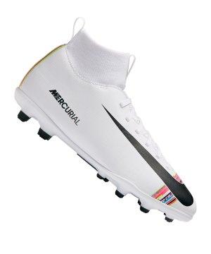 best service 841f7 2a939 Nike Kinder Fußballschuhe zu günstigen Preisen kaufen - Phantom   Magista    Mercurial   Hypervenom   Football X   Tiempo   Hallenschuhe