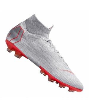 Günstig 12 3 Veloce Nike KaufenVapor Iii Xii Mercurial m80OwvnyN