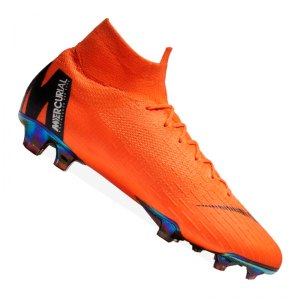 nike-mercurial-superfly-vi-elite-fg-fussballschuhe-footballboots-outdoor-soccer-nocken-rasen-f810-orange-ah7365.jpg