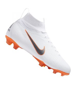 nike-mercurial-superfly-vi-elite-fg-kids-fussballschuhe-footballboots-outdoor-soccer-nocken-rasen-f107-ah7340.jpg