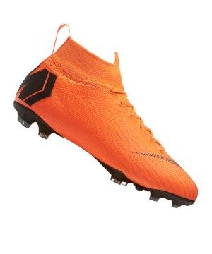 nike-mercurial-superfly-vi-elite-fg-kids-fussballschuhe-footballboots-outdoor-soccer-nocken-rasen-f810-ah7340.jpg